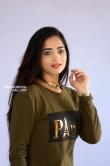 Masoom Shankar photos at 90ml Movie Audio Launch (6)