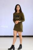 Masoom Shankar photos at 90ml Movie Audio Launch (9)