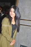 Megha Akash Stills (1)
