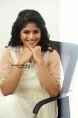 Megha Akash Stills (10)