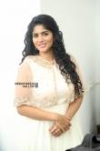 Megha Akash Stills (11)
