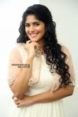 Megha Akash Stills (12)