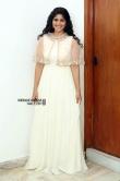 Megha Akash Stills (13)
