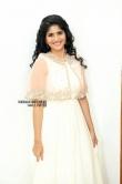 Megha Akash Stills (14)