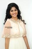 Megha Akash Stills (15)