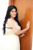 Megha Akash Stills (16)
