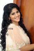 Megha Akash Stills (17)