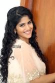 Megha Akash Stills (18)