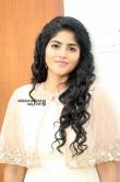 Megha Akash Stills (19)