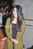 Megha Akash Stills (2)