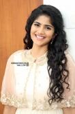 Megha Akash Stills (20)