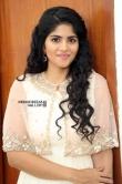 Megha Akash Stills (21)