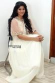 Megha Akash Stills (22)