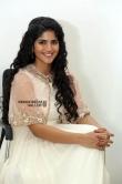 Megha Akash Stills (23)