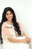 Megha Akash Stills (24)