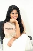 Megha Akash Stills (25)