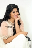 Megha Akash Stills (26)