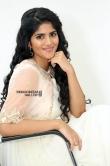 Megha Akash Stills (27)