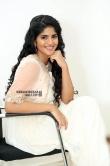 Megha Akash Stills (28)