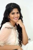 Megha Akash Stills (29)