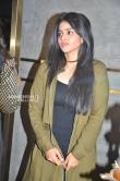 Megha Akash Stills (3)