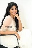 Megha Akash Stills (30)