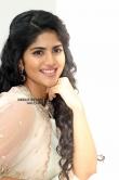 Megha Akash Stills (31)