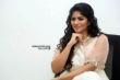 Megha Akash Stills (32)