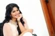 Megha Akash Stills (33)