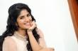 Megha Akash Stills (34)