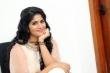 Megha Akash Stills (35)