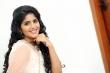 Megha Akash Stills (36)