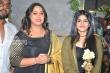 Megha Akash Stills (6)