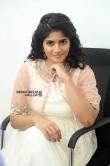 Megha Akash Stills (9)