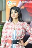 Megha Akash at boomerang press meet (4)