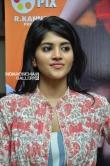 Megha Akash at boomerang press meet (5)