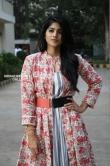 Megha Akash at boomerang press meet (6)