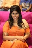 Megha Akash at peta movie audio launch (1)