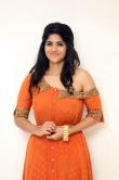 Megha Akash at peta movie audio launch (10)