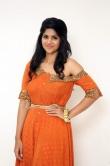 Megha Akash at peta movie audio launch (13)