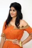 Megha Akash at peta movie audio launch (14)