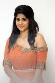 Megha Akash at peta movie audio launch (15)