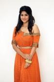 Megha Akash at peta movie audio launch (16)