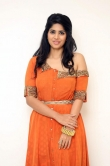 Megha Akash at peta movie audio launch (2)