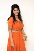 Megha Akash at peta movie audio launch (6)