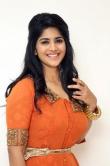 Megha Akash at peta movie audio launch (7)