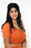 Megha Akash at peta movie audio launch (8)