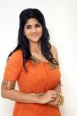 Megha Akash at peta movie audio launch (9)