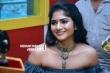 Megha Akash at radio mirchi (1)