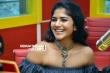 Megha Akash at radio mirchi (2)